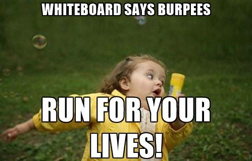 burpees-run.jpg