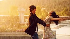 can i have this dance