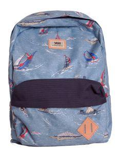 3eeff3eea47f73d51306b0c80e5059fc--vans-old-skool-backpacks