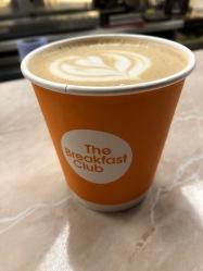 tbc coffee